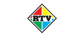 images/jalleenmyyjat/rtv-logo.png